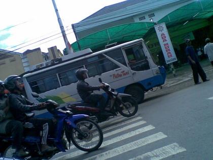 Mikrobus_2.jpg