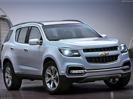 Chevrolet-Captiva-2013