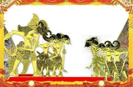 pandhawa ngumpul