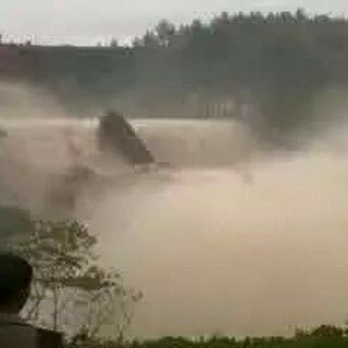 Foto Banjir Serayu (2)